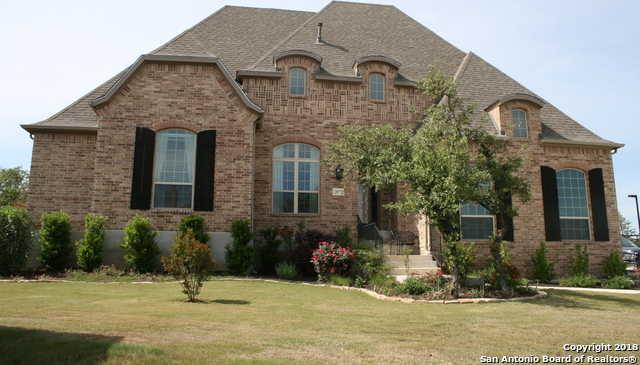 $800,000 - 4Br/4Ba -  for Sale in Front Gate, Fair Oaks Ranch
