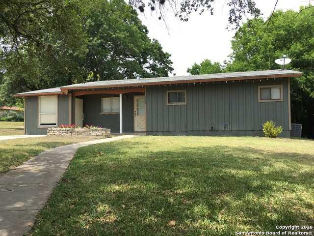 $129,900 - 3Br/2Ba -  for Sale in Greenbriar, San Antonio