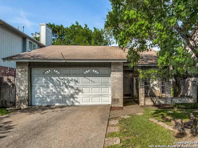 $225,000 - 3Br/3Ba -  for Sale in Churchill Estates, San Antonio