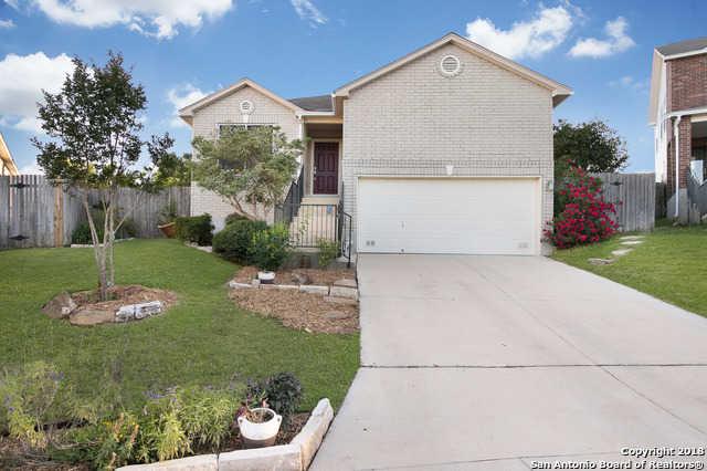 $169,900 - 3Br/2Ba -  for Sale in Monte Viejo, San Antonio