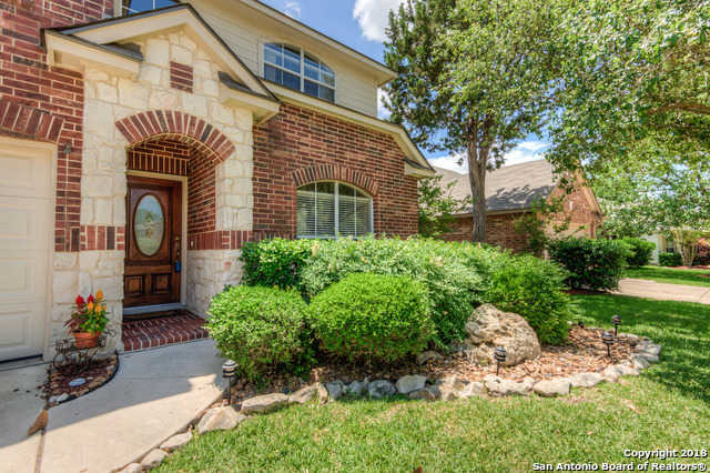 $289,900 - 3Br/3Ba -  for Sale in Fossil Springs, Helotes