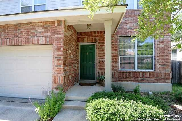 $235,000 - 4Br/3Ba -  for Sale in Sonoma Ranch, Helotes