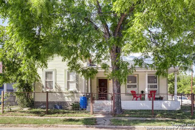 $357,000 - 3Br/2Ba -  for Sale in Lavaca, San Antonio