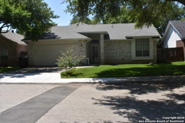 $200,000 - 3Br/2Ba -  for Sale in Apple Creek Ii Ns, San Antonio