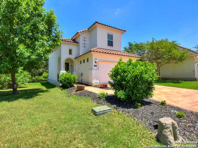 $349,900 - 3Br/3Ba -  for Sale in Fair Oaks Ranch, Boerne