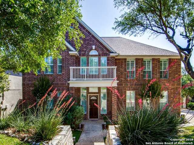 $439,900 - 4Br/4Ba -  for Sale in Heights At Stone Oak, San Antonio