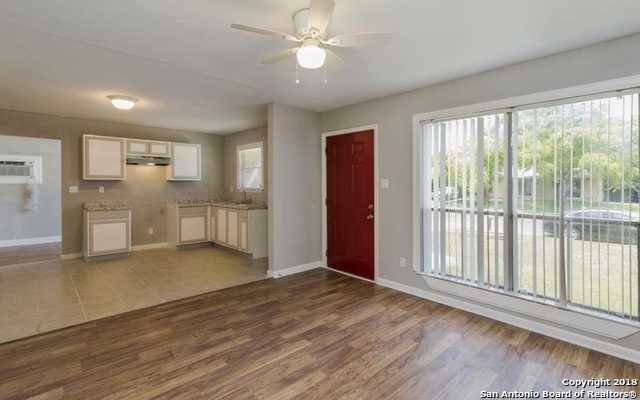 $119,000 - 3Br/1Ba -  for Sale in Western Park, San Antonio