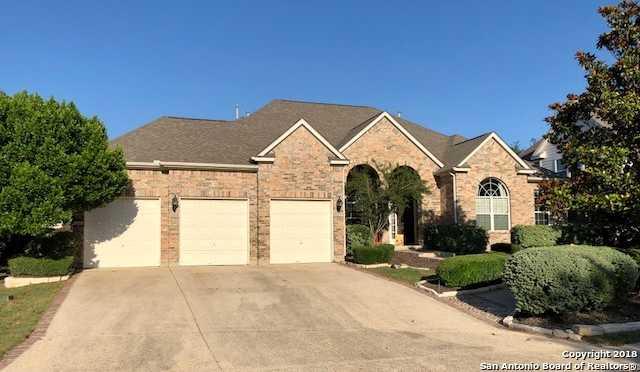 $314,900 - 4Br/4Ba -  for Sale in Alamo Ranch, San Antonio