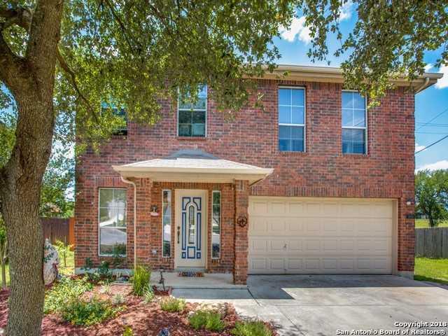 $189,900 - 3Br/3Ba -  for Sale in Blue Rock Springs, San Antonio