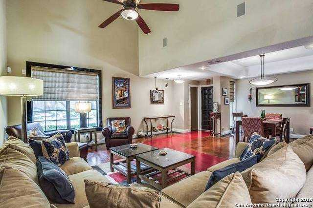 $649,000 - 3Br/3Ba -  for Sale in Not In Defined Subdivision, San Antonio