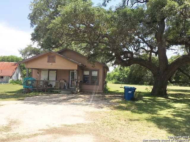 $125,000 - 2Br/1Ba -  for Sale in City Of China Groveec, San Antonio