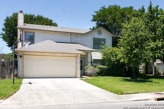 $214,500 - 4Br/3Ba -  for Sale in Gold Canyon, San Antonio