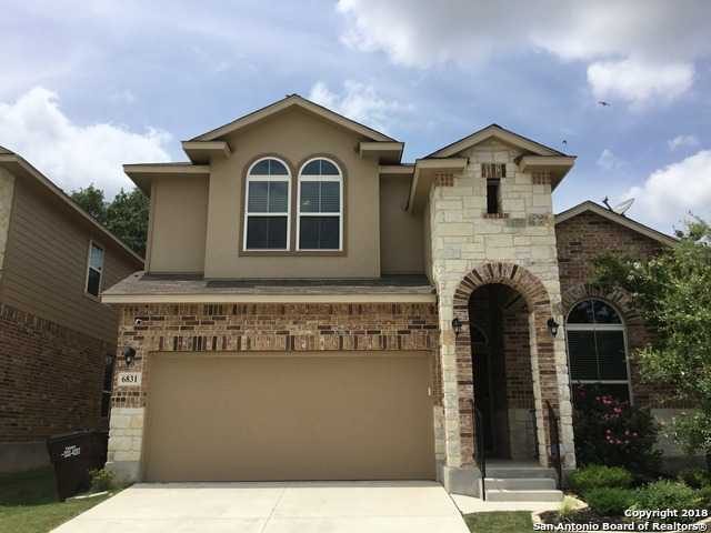 $249,900 - 4Br/4Ba -  for Sale in Alamo Ranch, San Antonio