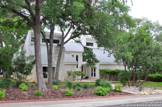 $282,900 - 4Br/4Ba -  for Sale in Thousand Oaks, San Antonio