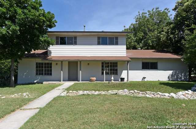 $199,000 - 5Br/3Ba -  for Sale in Oak Grove, San Antonio