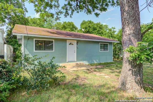 $124,900 - 3Br/1Ba -  for Sale in Edgewood, San Antonio