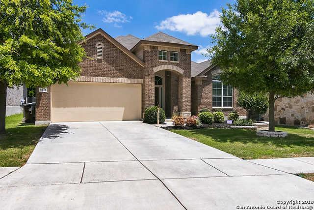 $267,300 - 3Br/3Ba -  for Sale in Alamo Ranch, San Antonio