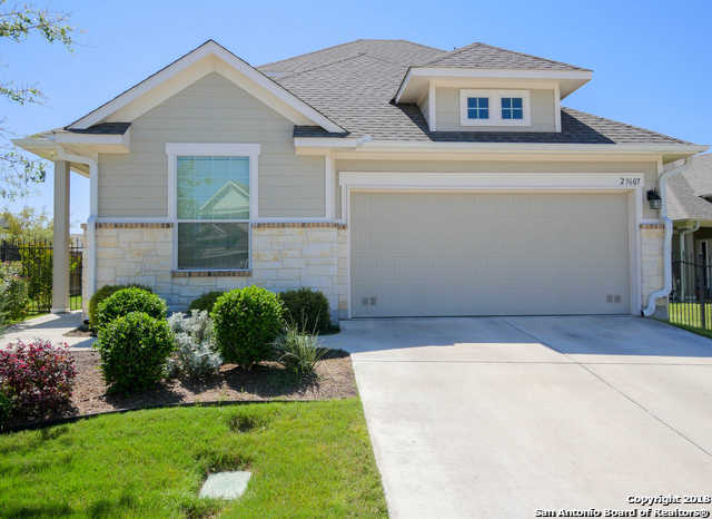 $322,000 - 3Br/3Ba -  for Sale in Heights At Stone Oak, San Antonio