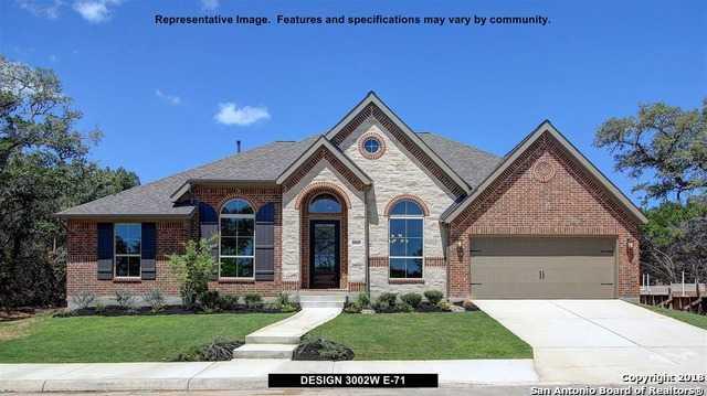 $439,900 - 4Br/4Ba -  for Sale in Fair Oaks Ranch, Fair Oaks Ranch