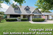 $204,999 - 4Br/2Ba -  for Sale in Lone Oak, Schertz