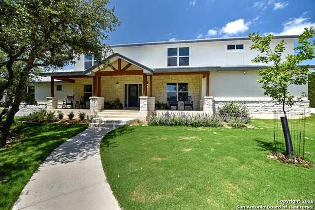 $499,000 - 5Br/5Ba -  for Sale in Fair Oaks Ranch, Fair Oaks Ranch