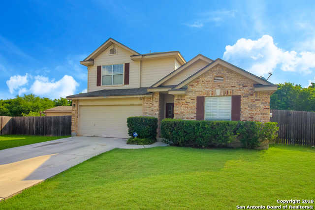 $217,900 - 3Br/3Ba -  for Sale in Pheasant Ridge, San Antonio