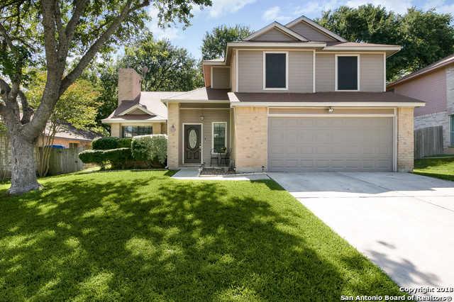 $197,000 - 3Br/3Ba -  for Sale in Woodland Oaks, Schertz