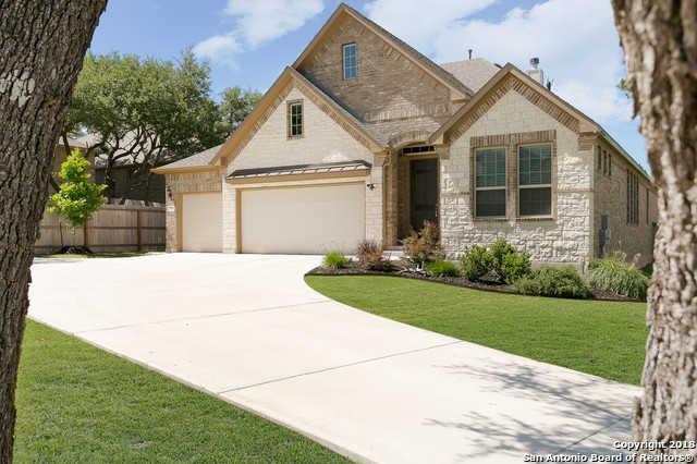 $419,999 - 4Br/3Ba -  for Sale in Front Gate, Fair Oaks Ranch