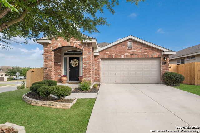 $174,990 - 3Br/2Ba -  for Sale in Woodbridge At Monte Viejo, San Antonio
