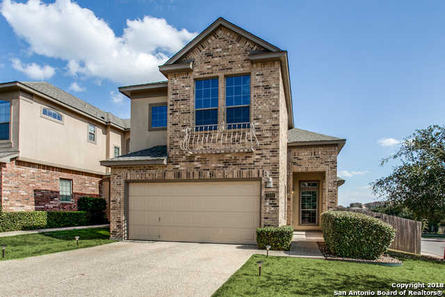 $219,999 - 2Br/3Ba -  for Sale in The Villages At Stone Oak, Bexar Co