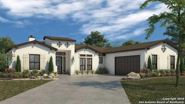 $734,000 - 3Br/3Ba -  for Sale in Cresta Bella Enclave, San Antonio
