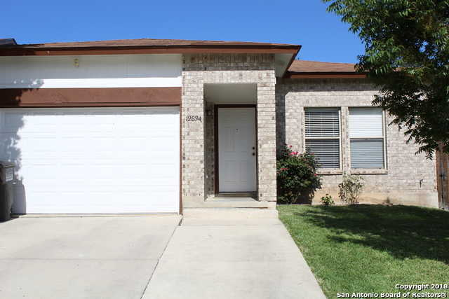 $159,900 - 3Br/2Ba -  for Sale in Hunters Chase, San Antonio