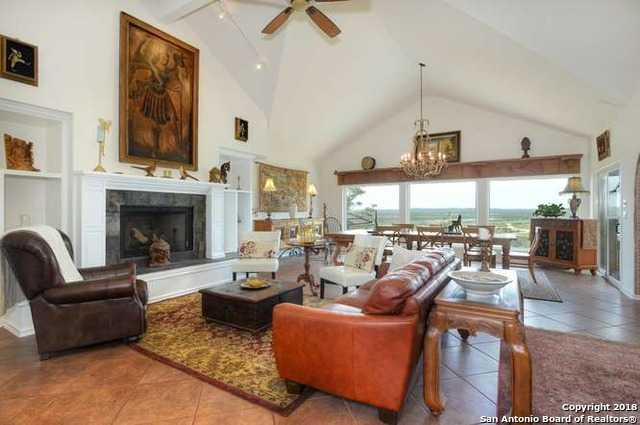 $489,000 - 4Br/4Ba -  for Sale in Country Place, San Antonio