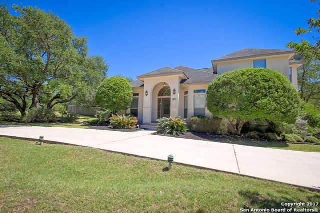 $434,500 - 5Br/4Ba -  for Sale in Fair Oaks Ranch, Fair Oaks Ranch