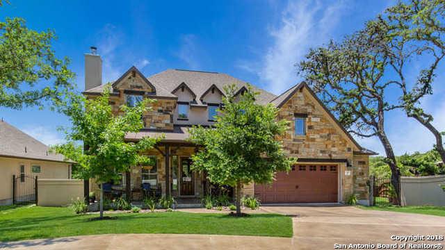 $575,000 - 5Br/4Ba -  for Sale in Woodside Village, Boerne