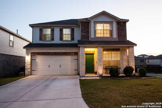 $267,500 - 4Br/3Ba -  for Sale in Alamo Ranch, San Antonio