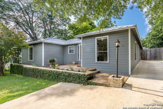 $449,430 - 3Br/3Ba -  for Sale in Alamo Heights, Alamo Heights