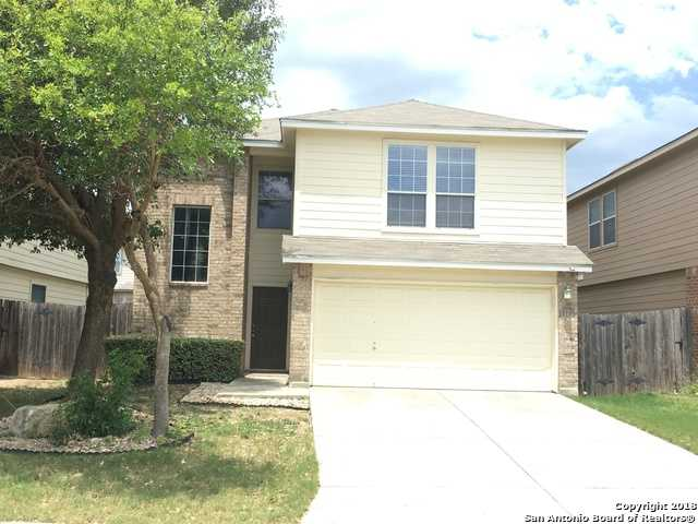 $195,900 - 3Br/3Ba -  for Sale in Laurel Canyon, Helotes