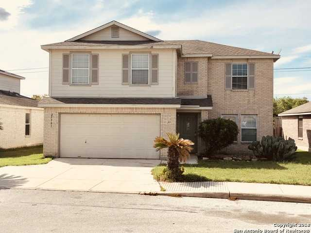 $215,000 - 3Br/3Ba -  for Sale in Bluffs Of Lookout Canyon, San Antonio