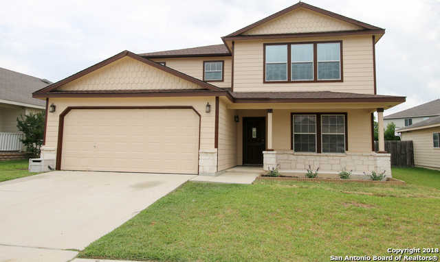$210,000 - 4Br/3Ba -  for Sale in Willowbridge, Cibolo