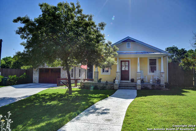 $349,000 - 2Br/1Ba -  for Sale in N/a, Boerne