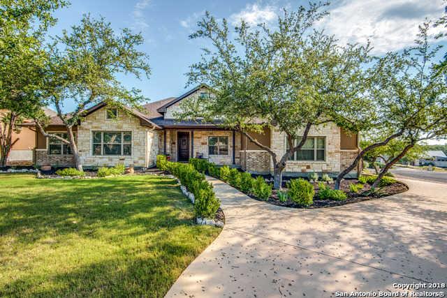 $495,000 - 3Br/3Ba -  for Sale in Timberwood Park, San Antonio