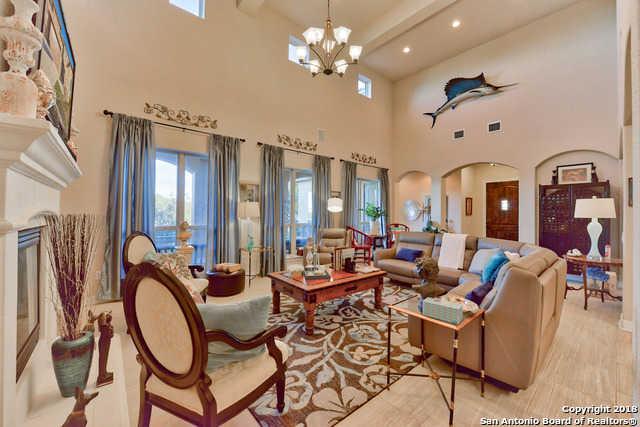 $425,000 - 3Br/2Ba -  for Sale in Campanas, San Antonio