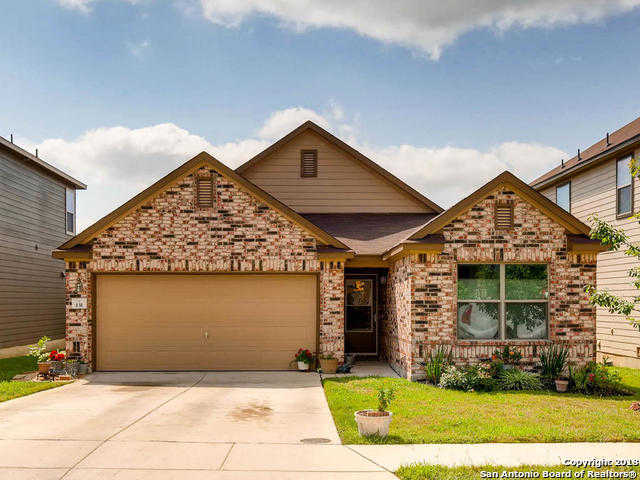 $199,900 - 3Br/2Ba -  for Sale in Legend Point, New Braunfels