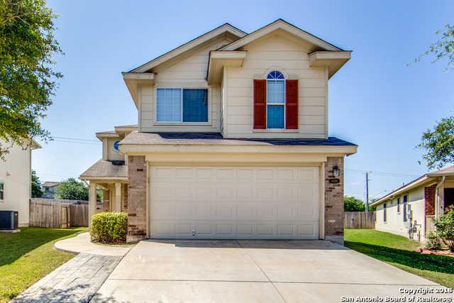 $191,000 - 3Br/3Ba -  for Sale in Judson Crossing, San Antonio
