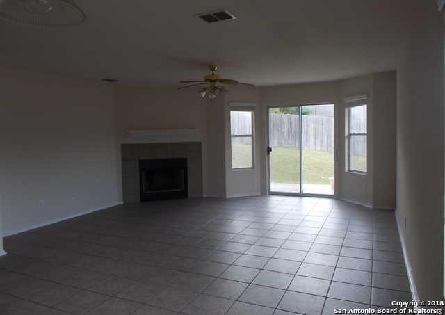 $199,900 - 4Br/3Ba -  for Sale in Loma Vista, San Antonio