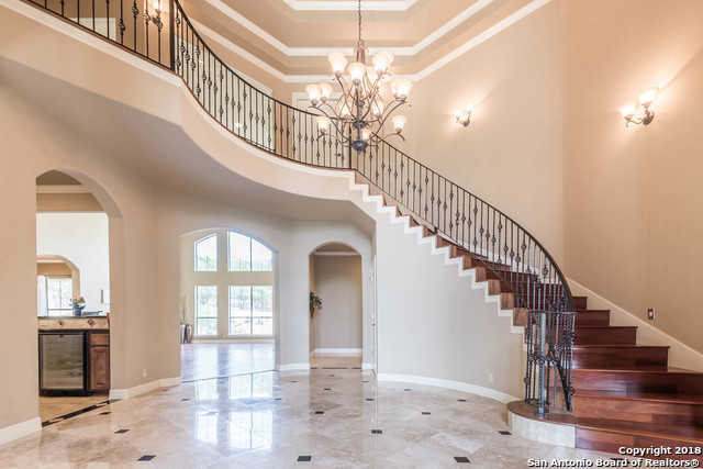 $900,000 - 5Br/5Ba -  for Sale in Summerglen, San Antonio
