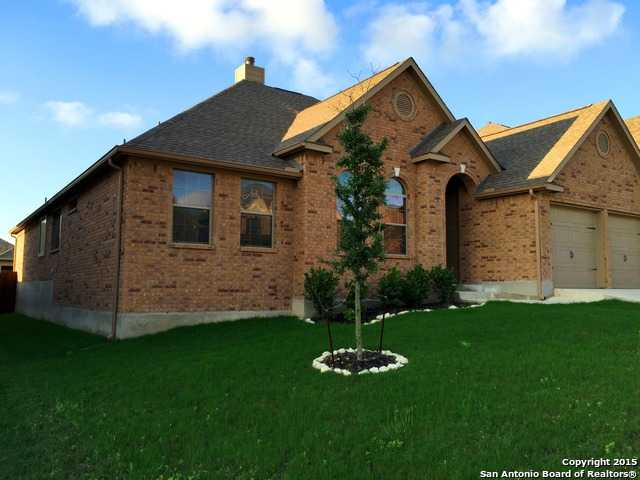 $285,000 - 4Br/2Ba -  for Sale in Bulverde Village, San Antonio
