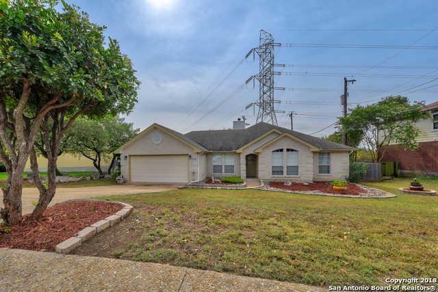 $268,000 - 3Br/2Ba -  for Sale in Stone Oak, San Antonio