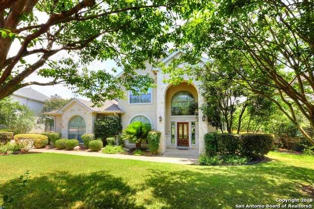 $400,000 - 4Br/4Ba -  for Sale in Deerfield, San Antonio